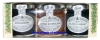 Tiptree Trio Gift Pack (126g)