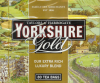 Taylors of Harrogate Yorkshire Gold 80 Teebeutel (250g)