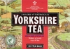 Taylors of Harrogate Yorkshire Tea 160 Tea Bags (500g)
