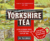 Taylors of Harrogate Yorkshire Tea 80 Teebeutel (250g)
