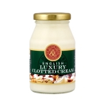 The Devon Cream Company Luxury Clotted Cream 170g