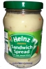Heinz Original Sandwich Spread 300g
