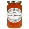 Tiptree Old Times Orange 454g