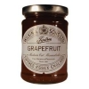 Tiptree Grapefruit Marmalade 340g