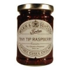 Tiptree Tiny Tip 340g
