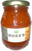 Rose's Orange Marmalade 454g
