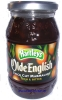 Hartley's Olde English 454g