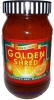 Robertson's Golden Shred 454g