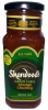 Sharwood's Green Label Mango Chutney 360g