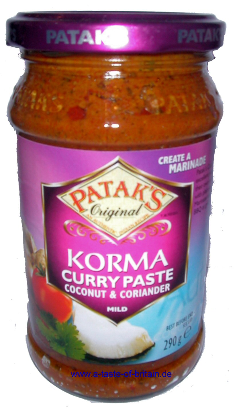 curry sauce grocery curry sauce discovered curry sauce was british ...