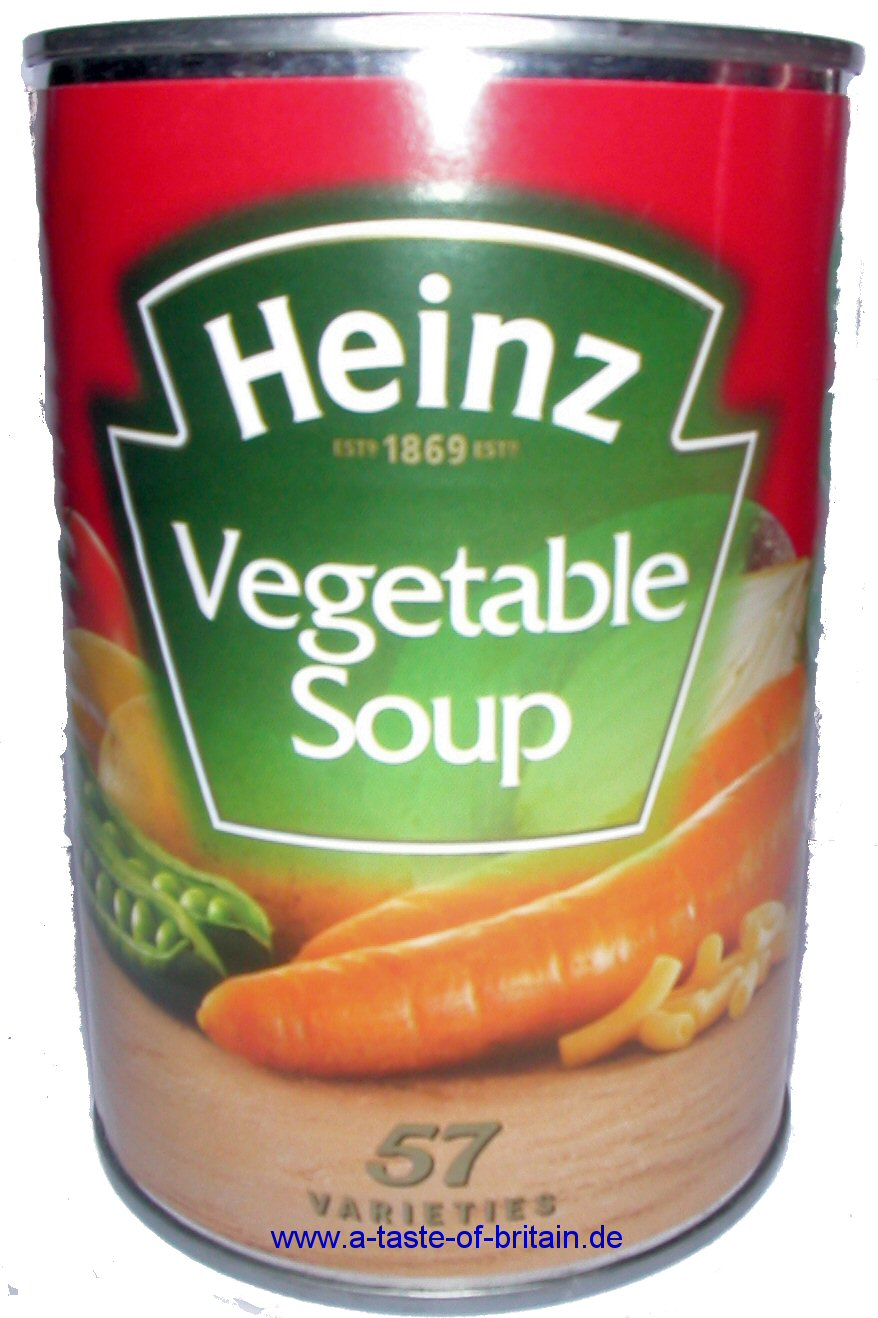 amazing how to can vegetable soup Part - 7: amazing how to can vegetable soup pictures