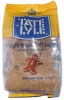 Tate + Lyle Light Brown Soft Sugar 500g