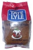 Tate + Lyle Dark Brown Soft Sugar 500g