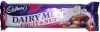 Cadbury Dairy Milk Fruit & Nut 49g