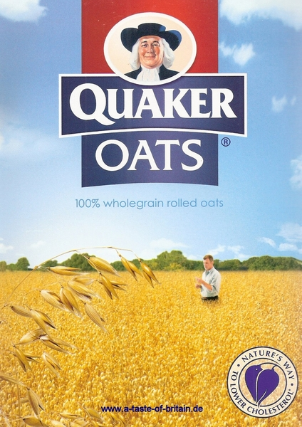 http://www.british-food-shop.de/WebRoot/Store11/Shops/61307590/45F7/CD90/6EF8/F8CA/252E/51A9/90B2/A4B2/quaker_oats_with_logo.jpg