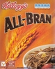 Kellogg's All-Bran Original 500g