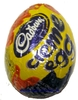 Cadbury Creme Egg Single