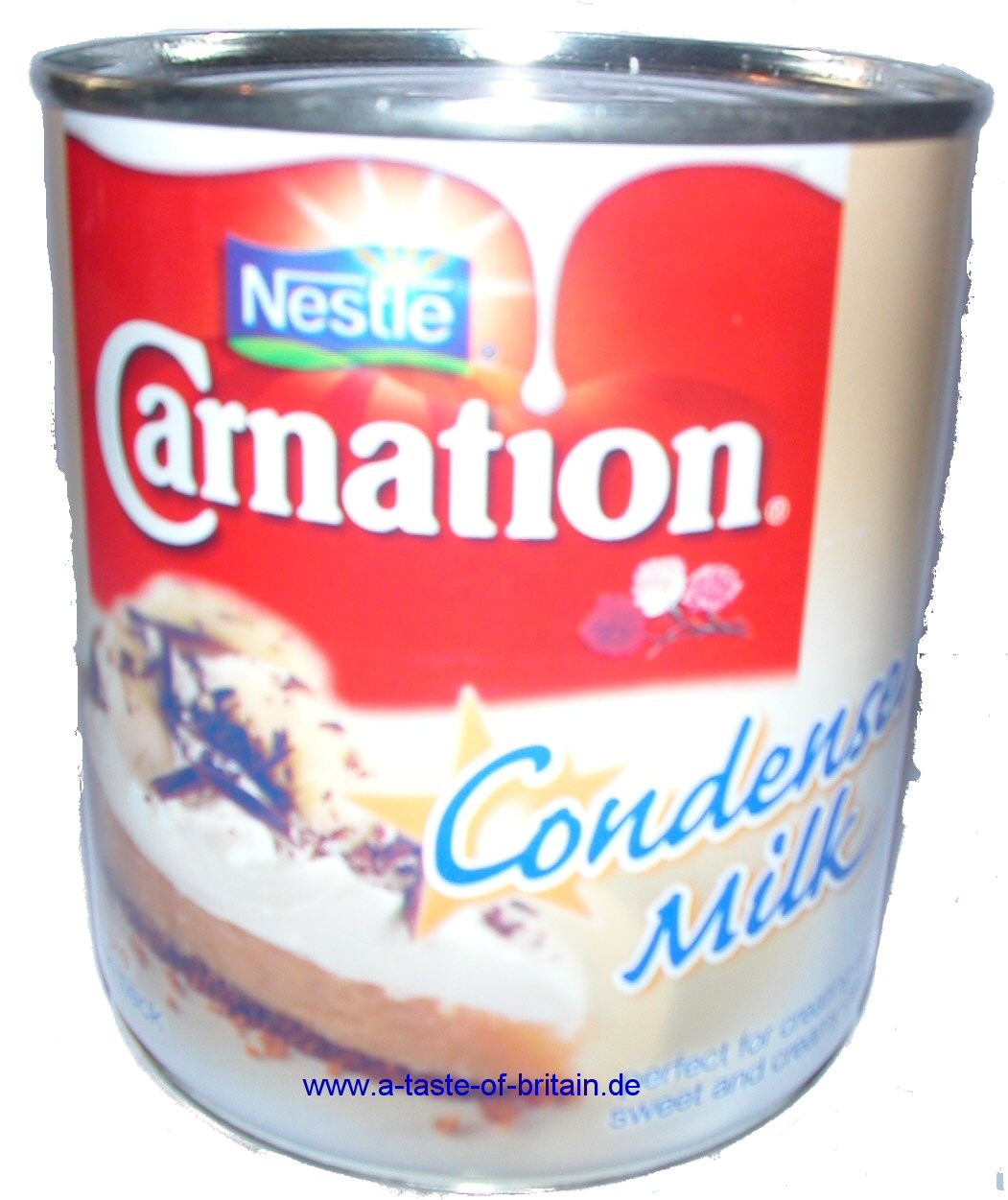 Condensed Milk | www.imgkid.com - The Image Kid Has It!