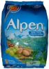 Alpen No Added Sugar 1,1kg