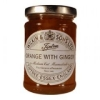 Tiptree Orange with Ginger 340g