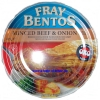 Fray Bentos Minced Beef & Onion Pie 425g