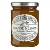 Tiptree St Clements Orange & Lemon 340g