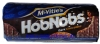 McVitie's Dark Chocolate Hobnobs 262g