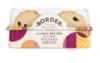 Border Biscuits Buttery Sultana Melts 150g