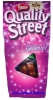 Nestle Quality Street 265g (inkl. Verpackung)