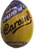 Cadbury Caramel Egg Single