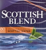 Scottish Blend 80 Teebeutel (232g)
