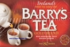 Barry's Tea Gold Blend 80 Teebeutel (250g)