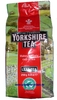 Taylors of Harrogate Yorkshire Tea Loser Tee 250g