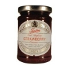Tiptree East Anglian Strawberry 340g