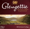 Glengettie 80 Tea Bags (250g)