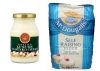 Devon Clotted Cream & McDougalls Self Raising Flour 1,1kg
