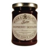 Tiptree Raspberry Seedless 340g