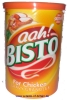 Bisto Gravy Granules for Chicken 170g