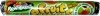 Rowntrees Fruit Pastilles 52,5g