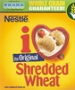 Nestlé Shredded Wheat 16 Biscuits