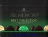 Bendicks Mint Collection 200g
