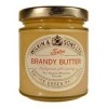 Tiptree Brandy Butter 170g