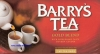 Barry's Tea Gold Blend 160 Teebeutel (500g)